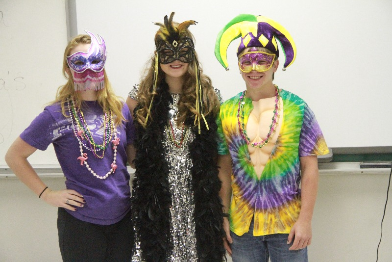 hot-selling professional color brilliancy good out x Turkey-Quitaque ISD - Day 3 Dress Up Homecoming Week - Mardi ...